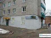 Помещение свободного назначения, 45 кв.м. Сарапул