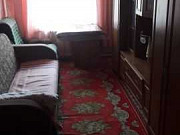 Комната 12 м² в 3-ком. кв., 1/2 эт. Кыштым