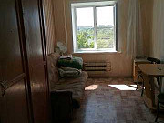 Комната 14 м² в 3-ком. кв., 3/5 эт. Тула
