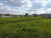 Участок 17 сот. Саранск