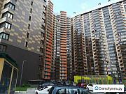 2-комнатная квартира, 68 м², 9/24 эт. Одинцово