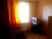 Комната 12 м² в 5-ком. кв., 2/9 эт. Нижний Новгород