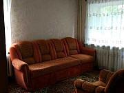 1-комнатная квартира, 32 м², 2/4 эт. Брянск