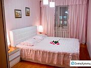 3-комнатная квартира, 78 м², 2/6 эт. Йошкар-Ола