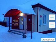 Торговое помещение, 105 кв.м. Бугуруслан