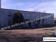 Производственно/офисное помещение 740.4 кв.м. Тольятти