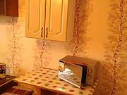 Комната 17 м² в 1-ком. кв., 5/5 эт. Владимир