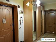 2-комнатная квартира, 66 м², 2/9 эт. Павловская Слобода