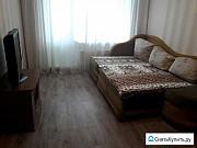 1-комнатная квартира, 34 м², 1/10 эт. Курган