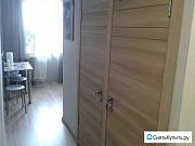 1-комнатная квартира, 43 м², 5/5 эт. Тверь