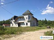 Дом 284 м² на участке 12 сот. Петрозаводск