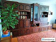 1-комнатная квартира, 32 м², 1/5 эт. Вышний Волочек