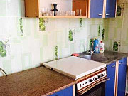 Дом 82 м² на участке 5 сот. Оренбург