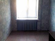 Комната 9 м² в 6-ком. кв., 5/5 эт. Ижевск