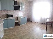 1-комнатная квартира, 54 м², 6/12 эт. Брянск