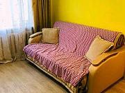 Комната 20 м² в 3-ком. кв., 1/5 эт. Томск