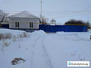 Дом 60 м² на участке 10 сот. Устье