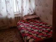 Комната 11 м² в 3-ком. кв., 1/2 эт. Нижний Новгород