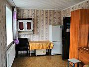 Комната 24 м² в 4-ком. кв., 5/5 эт. Благовещенск