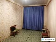 Комната 15 м² в 6-ком. кв., 1/3 эт. Йошкар-Ола