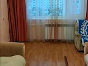1-комнатная квартира, 31 м², 5/5 эт. Магадан