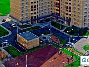 3-комнатная квартира, 111 м², 6/17 эт. Пироговский