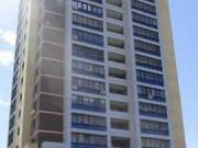 3-комнатная квартира, 93 м², 3/14 эт. Дубна