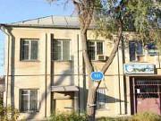 Офисное помещение, 1040 кв.м. Астрахань