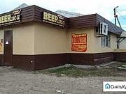 Готовый Арендный бизнес. Продажа помещения Жигулевск