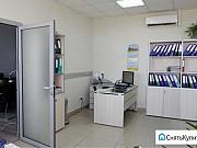 Офис в 3 минутах от центра, 19.2 кв.м. Хабаровск