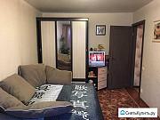 1-комнатная квартира, 25 м², 5/5 эт. Дубна