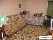 1-комнатная квартира, 35 м², 5/5 эт. Майкоп