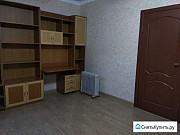 3-комнатная квартира, 78 м², 5/5 эт. Грозный