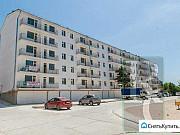 2-комнатная квартира, 60 м², 1/5 эт. Севастополь