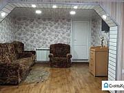 Дом 50 м² на участке 5 сот. Соль-Илецк