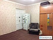 Комната 19 м² в 3-ком. кв., 3/3 эт. Тверь