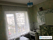1-комнатная квартира, 354 м², 3/5 эт. Магадан