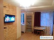 2-комнатная квартира, 41 м², 2/5 эт. Великий Новгород