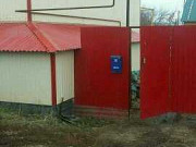 Дом 105 м² на участке 6 сот. Бугуруслан