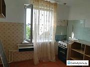 2-комнатная квартира, 48 м², 5/5 эт. Майкоп