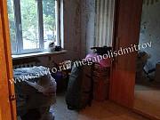 2-комнатная квартира, 45 м², 1/5 эт. Новосиньково