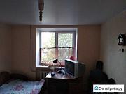 Комната 12 м² в 8-ком. кв., 3/9 эт. Санкт-Петербург