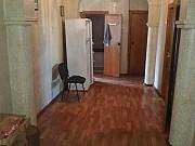 3-комнатная квартира, 84 м², 2/3 эт. Майкоп