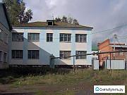 Административное здание, 301.3 кв.м., с. Малояз Малояз