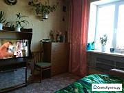 Комната 18 м² в 1-ком. кв., 6/9 эт. Вологда
