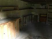 Гараж 24 м² Алексин