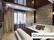 2-комнатная квартира, 54 м², 5/5 эт. Майкоп