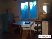Дом 40 м² на участке 4 сот. Новосибирск