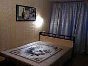 1-комнатная квартира, 39 м², 1/10 эт. Петрозаводск