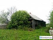 Дом 60 м² на участке 18 сот. Каргополь